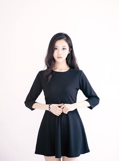 1000 ideas about zhu zhu actress on pinterest zhu zhu. Black Bedroom Furniture Sets. Home Design Ideas