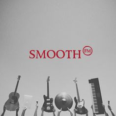 SmoothFM Player