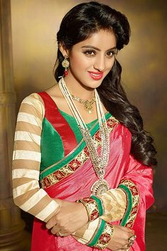 Beautiful girl U Beautiful Girl In India, Beautiful Saree, Beautiful People, Beautiful Women, Beautiful Bollywood Actress, Most Beautiful Indian Actress, Beauty Full Girl, Beauty Women, Deepika Singh