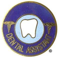 Dental Assistant Symbol | Dental Assistant Dental Cover, Pin Man, Cover Letters, Dental Assistant, Private School, Head Start, Educational Technology, Early Childhood, Teacher Gifts