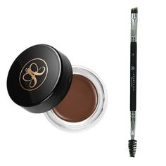 Anastasia Beverly Hills Dipbrow Pomade Eyebrow Cream Gel