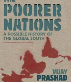 The Poorer Nations: A Possible History Of The Global South PDF