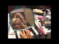 Tampa Bay Fashion Week 2014 -- via Fox 13 Good Day Tampa Bay | Sept. 22, 2014 #TBFW #FWTB