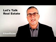 Let's talk real estate - come join me for a chat about the Ottawa Real Estate market - free coffee!