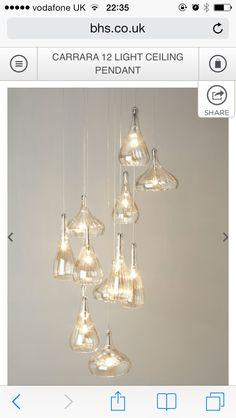 39 Ideas Drop Ceiling Lighting Hallways For 2019 Drop Ceiling Lighting, Lighting Logo, Ceiling Pendant, Ceiling Lights, Pendant Lights, Hallway Light Fixtures, Living Room Light Fixtures, Modern Kitchen Lighting, Modern Lighting Design