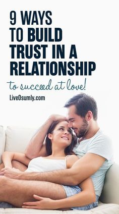relationship tips A peaceful and healthy relationship thrives upon TRUST. But, unfortunately, knowing how to build trust can be tricky. Hence to help you, here we have listed 9 tops tips to build trust in a relationship in a simple manner. Healthy Relationship Tips, Marriage Relationship, Relationship Problems, Happy Marriage, Marriage Advice, Healthy Relationships, Better Relationship, Marriage Infidelity, Communication Relationship