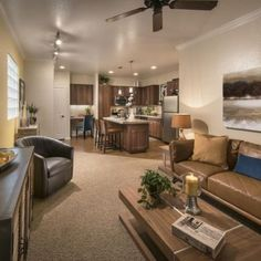 73 best apartment homes in tucson images tucson apartments rh pinterest com