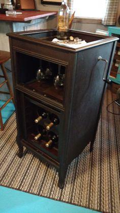Value Of Old Victrolas Antique Victrola Cabinet Wood