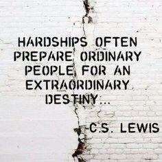 ordinary people conrad quotes