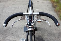 Fuji Bikes, Lets Roll, Retro Bike, Fixed Bike, Bicycle Accessories, Classic Bikes, Bike Design, Cycling, Vehicles