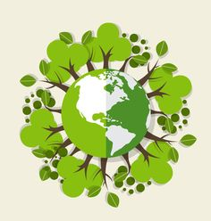 Environment Friendly GreenEarth Registered Dry Cleaning & Laundry For more detail:https://www.dbcleaners.co.uk/category/green-cleaning