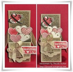 Tuto et explications texte ici : http://www.splitcoaststampers.com/resources/tutorials/popupboxcard/#?printable=true