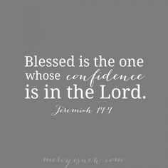 Thankful that there is no striving for those who know and find their worth in Christ. ♥ Some of us don't have anything to prove.