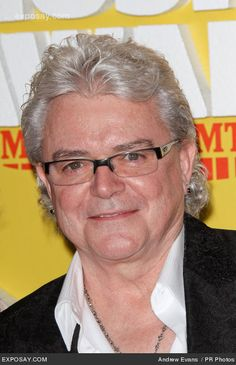 russell from air supply cutey Air Supply, Mom And Sister, Great Bands, Nice Person, Concert, Celebrities, Music, Faces, Heart