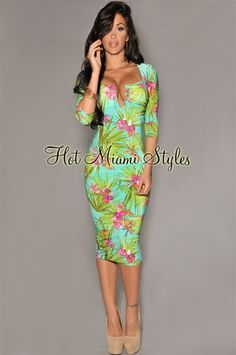 a53a205ace8bc2 87 Best Dresses I Love images in 2017 | Dress skirt, Beautiful ...
