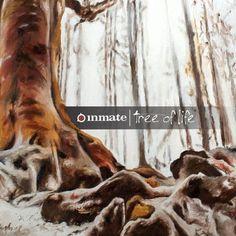Inmate - Tree Of Life (2015), Melodic Death Metal , Modern Metal