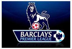 Prediksi Arsenal vs Sunderland - Prediksi Bola Arsenal vs Sunderland - Pertandingan lanjutan ajang Liga Premier Inggris 2014-2015 pekan ke 37 kali ini akan mempertemukan