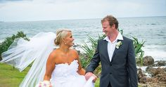 Real Life Weddings Gold Coast | Gold Coast Weddings Magazine  For your wedding needs;http://www.goldcoastweddings.com.au/ contact us today!  Related posts can be found here;  https://storify.com/gcwmagazine https://www.rebelmouse.com/goldcoastweddings/ http://www.aboutus.org/User:Goldcoastweddings