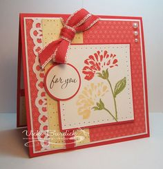 PPA....For You by justcrazy - Cards and Paper Crafts at Splitcoaststampers
