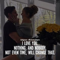 I love you Always and Forever, I couldn't unlove you if I tried( which I'm not going to try cause I love you more than anything and I want to be with you forever) nothing will stand between me and you ever Qoutes About Love, Love Poems, Love Quotes For Him, Me Quotes, Story Quotes, Hindi Quotes, I Love My Wife, Love Of My Life, Romantic Love Quotes