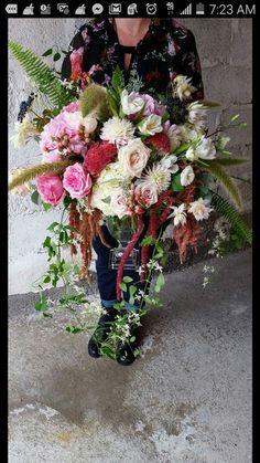Bouquet love♡