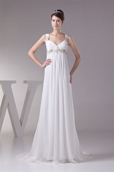 """Terrific Blog """"Fashion 101"""" to determine your body type and appropriate cut, style.  Check out all the pages for Waistline, Silhouette, Neckline, Sleeve, dress length.  Great way to determine your prom, formal, or wedding style."""