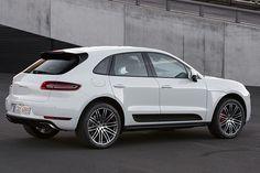 166 best porsche macan images autos expensive cars fancy cars rh pinterest com