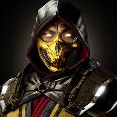 13 Best Download Hack Mortal Kombat X 2 5 0 Images In 2020