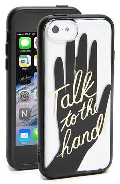 Over 100 Cases For Every Kind of iPhone User: If your smartphone is feeling neglected, look no further.