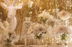 Google Image Result for http://www.wholeheartedstudio.com.au/styling/wp-content/uploads/Great-Gatsby-Party-Styling-4.jpg