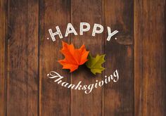 """Day 283 """"The Joy Of Giving"""" Happy Thanksgiving! """"For it is in giving that we receive."""" - Francis of Assisi #positivity365 #positivity #thanksgiving #love #gratitude #joy #happiness kurilane.com"""