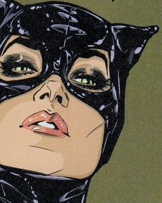 39 Ideas For Pop Art Comic Drawing Illustrations Art Pop, Pop Art Drawing, Pop Art Girl, Comic Drawing, Art Drawings, Dope Kunst, Comic Books Art, Comic Art, Catwoman Comic