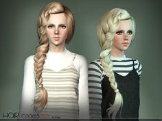 wingssims' WINGS-OS0615    https://www.thesimsresource.com/artists/wingssims/downloads/details/category/sims3-hair-hairstyles-female/title/wings-os0615-/id/1382048/