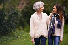 What Are Multiple Sclerosis Risk Factors?