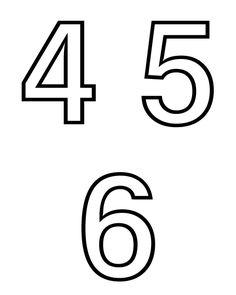 Actividades para niños preescolar, primaria e inicial. Imprimir fichas didacticas del alfabeto para niños de preescolar y primaria. Alfabeto. 9