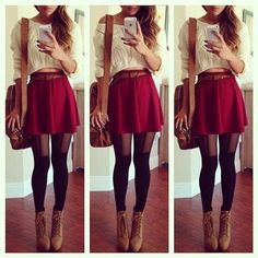 "19.5 mil curtidas, 43 comentários - @dresses.up.now no Instagram: ""Yay or Nay??? #dresses.up.now"""