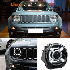 3933 Best Car Lights Images Car Lights Light Fixtures Lighting
