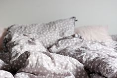 Oravanpesä Bed, House, Stream Bed, Home, Beds, Homes, Bedding, Houses