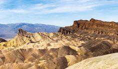 Death Valley California [OC] [1550x919]   landscape Nature Photos