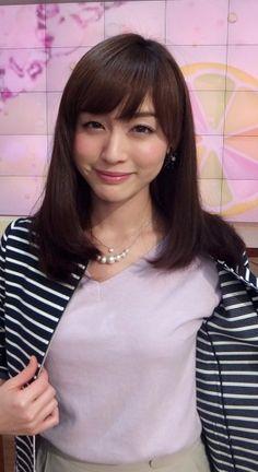 新井さんインナー Japanese Beauty, Asian Beauty, Japan Model, Cute Japanese Girl, Face Hair, Pretty Baby, Beautiful Asian Women, Sexy Asian Girls, Cute Girls