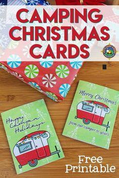 Diy christmas cards sayings free printables 45 super ideas Winter Christmas Gifts, Vintage Christmas Cards, Xmas Cards, Simple Christmas, Christmas Crafts, Merry Christmas, Christmas Activites, Christmas Ideas, Christmas Design