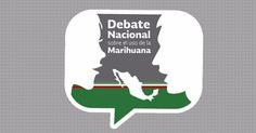 """México comienza debates Nacionales sobre el uso del Cannabis El día de hoy comenzó en México, el """"Debate Nacional sobre el Uso de la Marihuana"""" organizado por el gobierno de Enrique Peña Nieto. La reunión tuvo lugar en la Cámara de Diputados del Palac..."""