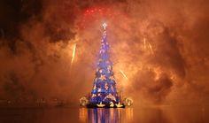 Best Christmas Lights Worldwide.. See all photos--> http://pendantlight-s.com/best-christmas-lights-worldwide/