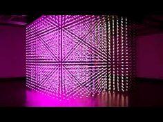 3d led cube - Recherche Google