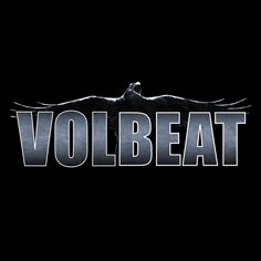 VOLBEAT inspired by Elvis and Social Distortion. Made for us.
