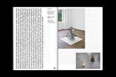 Graphic Design Art, Web Design, Website Proposal, Political Problems, Correspondence Cards, Book Layout, Communication Design, Motion Design, Magazine Design