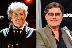 Bob Dylan Sold the Band's Songs but Robbie Robertson Doesn't Mind Music From Big Pink, Robbie Robertson, Tom Petty, Bob Dylan, Music Industry, Rolling Stones, The Past, Interview