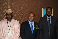 Malawi Veep warns against losing humanity to ICT - BizTech Africa