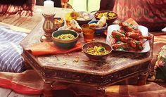 Last Bites | Food Cinemagraphs, Food Photography, GIFs
