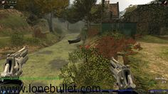 Get the Dual Wielding v2 RC2 Unreal Tournament 2004 mod for for free download with a direct download link having resume support from LoneBullet - http://www.lonebullet.com/mods/download-dual-wielding-v2-rc2-unreal-tournament-2004-mod-free-21792.htm - just search for Dual Wielding v2 RC2 Unreal Tournament 2004